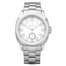 Dámské hodinky Invicta 14965