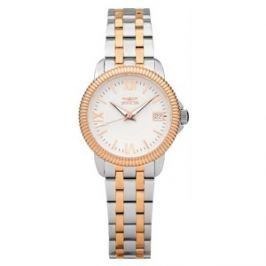 Dámské hodinky Invicta 18071