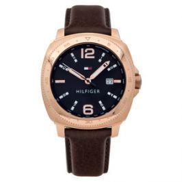 Pánské hodinky Tommy Hilfiger 1791431