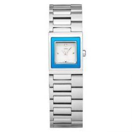 Dámské hodinky Casio LTP-1317D-2C