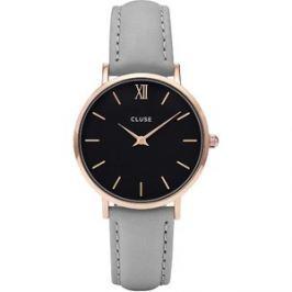 Dámské hodinky Cluse CL30018