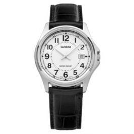 Pánské hodinky Casio MTP-1401L-7ADF