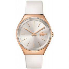 Dámské hodinky Lacoste 2000966