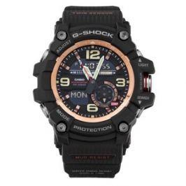 Pánské hodinky Casio GG-1000RG-1A