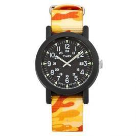 Pánské hodinky Timex T2N363OR