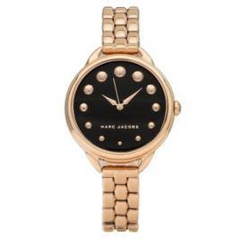 Dámské hodinky Marc Jacobs MJ3495