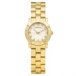 Dámské hodinky Marc Jacobs MBM3057