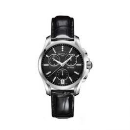 Dámské hodinky Certina C004.217.16.056.00