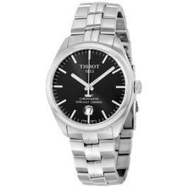 Pánské hodinky Tissot T101.408.11.051.00