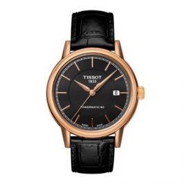 Pánské hodinky Tissot T085.407.36.061.00