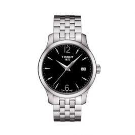 Dámské hodinky Tissot T063.210.11.057.00
