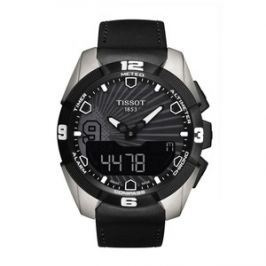 Pánské hodinky Tissot T091.420.46.061.00