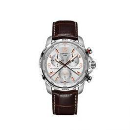 Pánské hodinky Certina C001.647.16.037.01