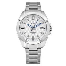 Pánské hodinky Casio MTP-E400D-7AVDF
