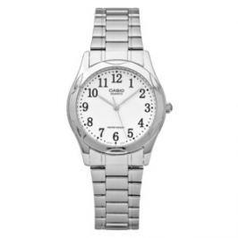 Pánské hodinky Casio MTP-1275D-7BDF