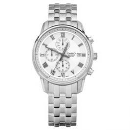 Pánské hodinky Casio BEM-511D-7AVDF