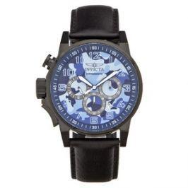 Pánské hodinky Invicta 20541