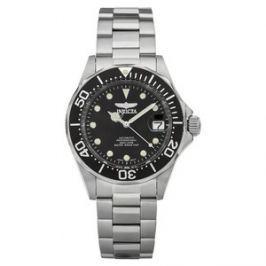 Pánské hodinky Invicta 17039