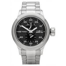 Pánské hodinky Invicta 19491