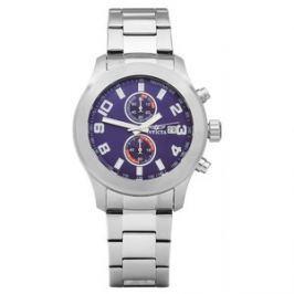 Pánské hodinky Invicta 21490