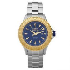 Pánské hodinky Invicta 17559