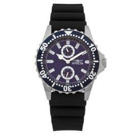 Pánské hodinky Invicta 14328BYBPP