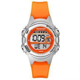 Dámské hodinky Timex TW5K96800