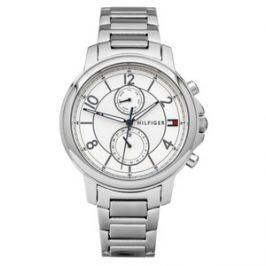 Dámské hodinky Tommy Hilfiger 1781819