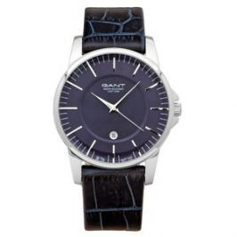 Pánské hodinky Gant GT004001