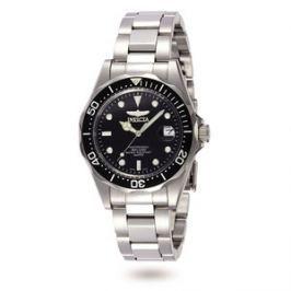 Pánské hodinky Invicta 8932