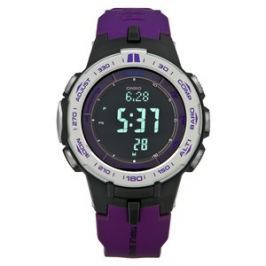 Pánské hodinky Casio PRW-3100-6D