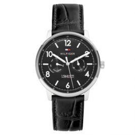 Pánské hodinky Tommy Hilfiger 1791356