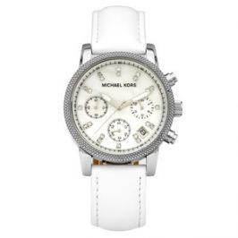 Dámské hodinky Michael Kors MK5049