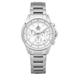 Pánské hodinky Casio EFR-527D-7A
