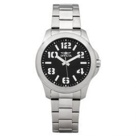 Pánské hodinky Invicta 21400