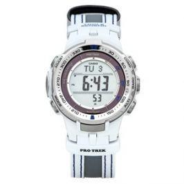 Pánské hodinky Casio PRW-3000G-7D