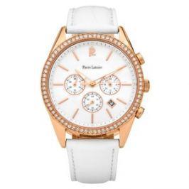 Dámské hodinky Pierre Lannier 143F990