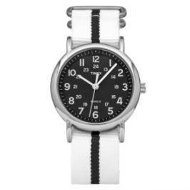 Pánské hodinky Timex T2P146