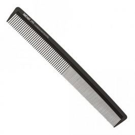 Label.M Brushes and Combs hřeben na vlasy antistatický Large Cutting Comb