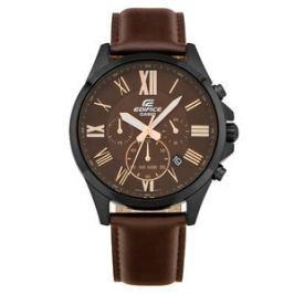 Pánské hodinky Casio EFV-500BL-1AVUDF