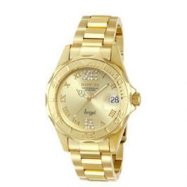 Dámské hodinky Invicta 14397