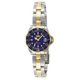 Dámské hodinky Invicta 8942