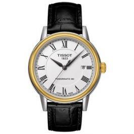 Pánské hodinky Tissot T085.407.26.013.00
