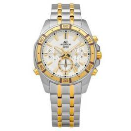Pánské hodinky Casio EFR-534SG-7A
