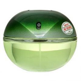 DKNY Be Desired parfémovaná voda pro ženy 10 ml - odstřik