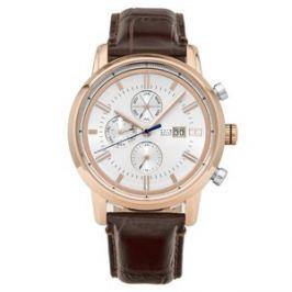 Pánské hodinky Tommy Hilfiger 1791246
