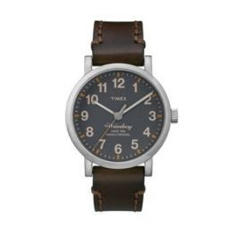Pánské hodinky Timex TW2P58700