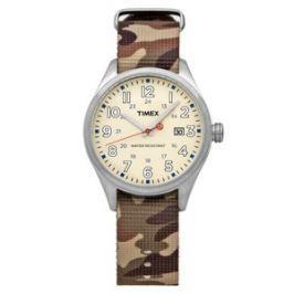 Pánské hodinky Timex T2N309D