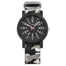 Pánské hodinky Timex T2N364GBKCA