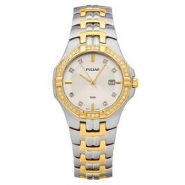 Unisex hodinky Pulsar PXDA86X1